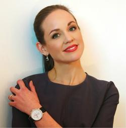 Sarah-Lobegeiger-de-Rodriguez